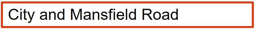 MansfieldRd2018Logo