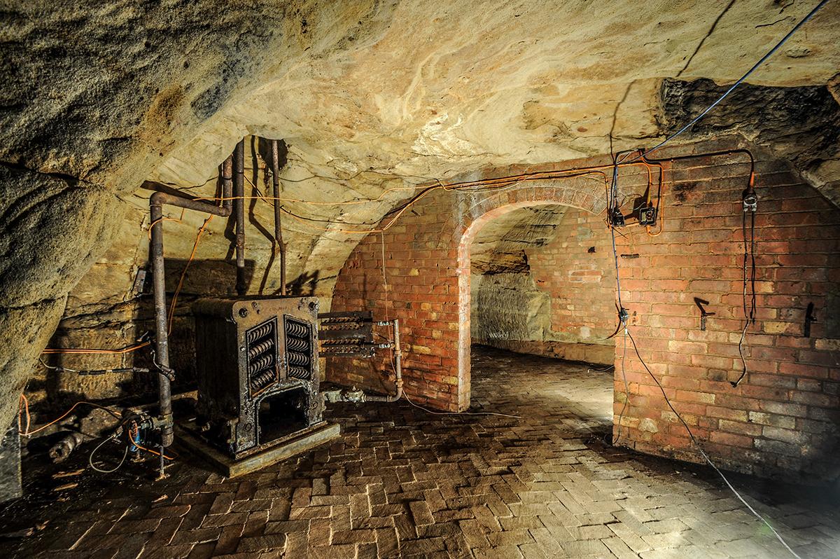 Malt Cross Heritage Tours 2 (002)