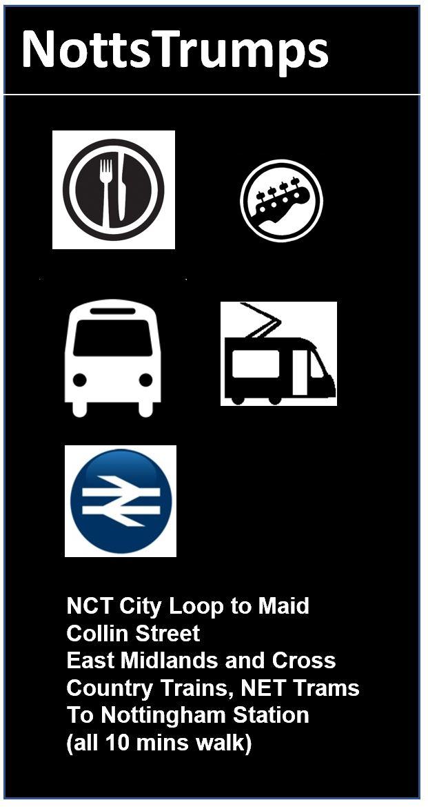 NT2 Navigation Nottingham.JPG