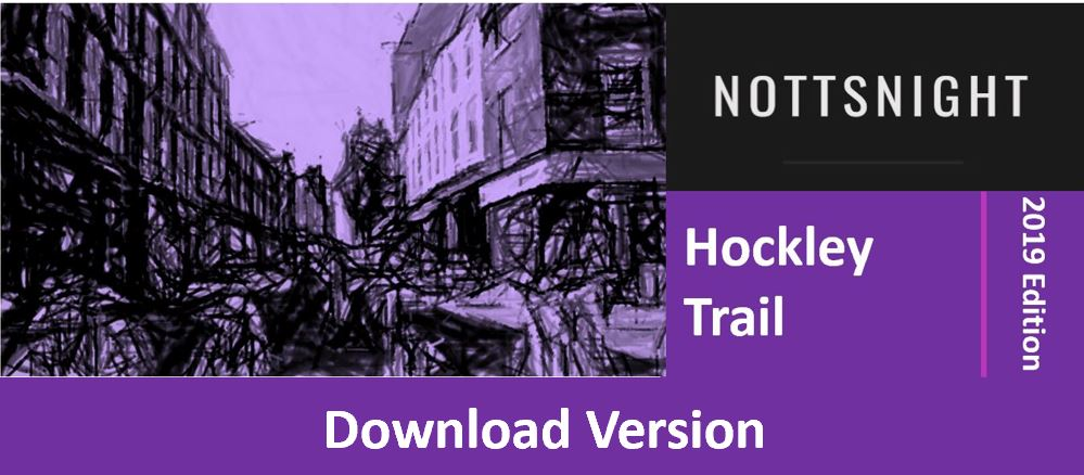 Hockley201DOWNLOADBanner