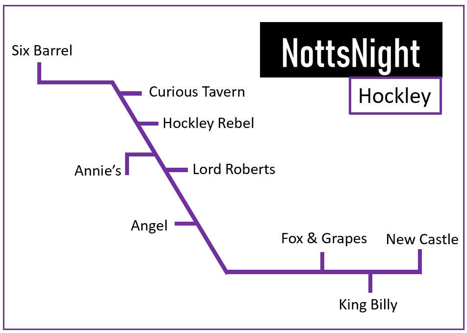 Hockley2019Map.PNG