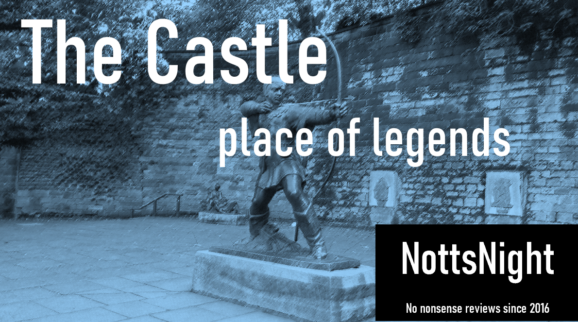 Castle2019Promo