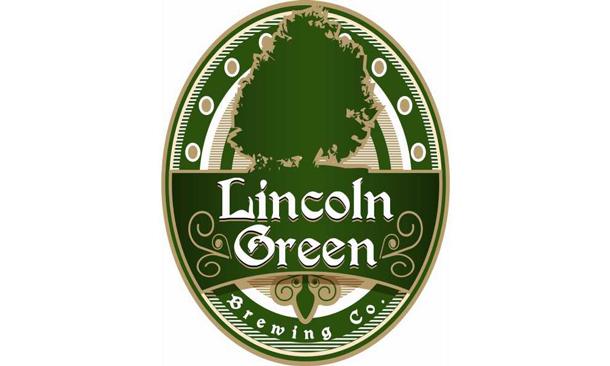 LincolnGreenLogo
