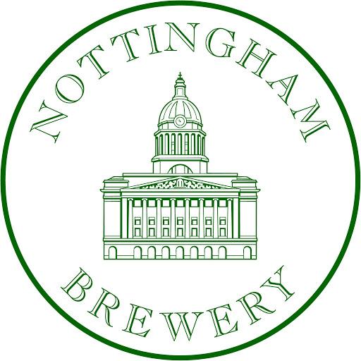 NottinghamBrewery2