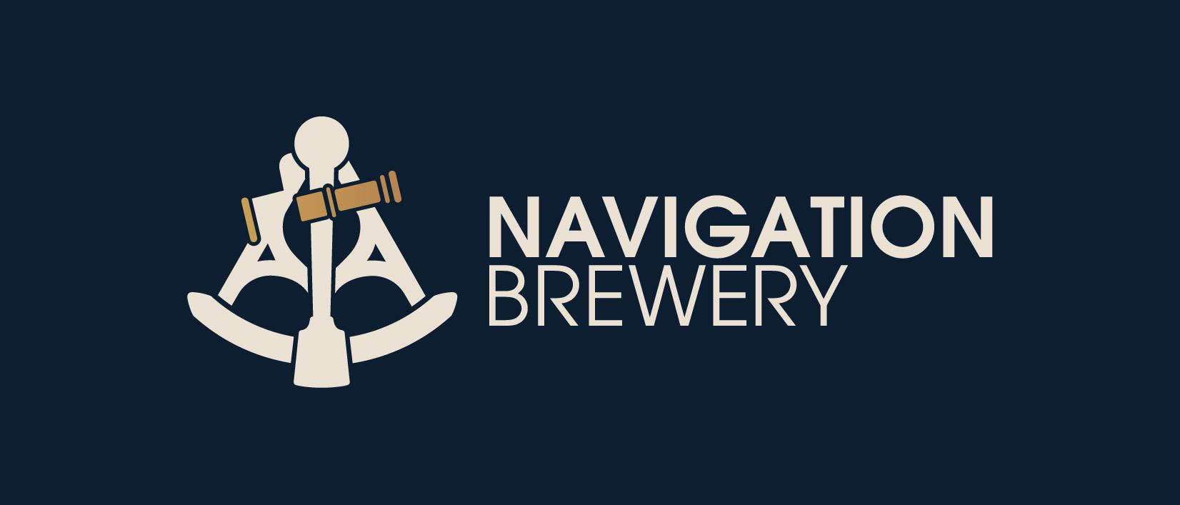 NAV-BREW-BLUE_BACKGROUND